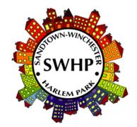 SWHPMasterPlan