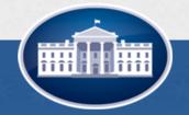 whitehouse gov