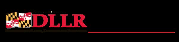 DLLR Letterhead