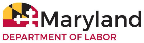 MD Labor