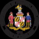 FinReg - official seal