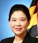 Eun Young Hong