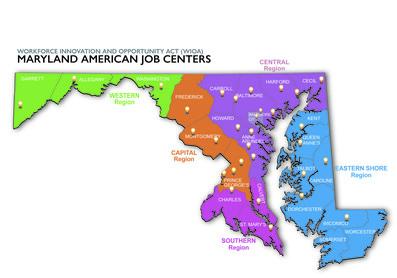 AJC Map 2