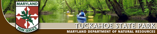 Banner Tuckahoe