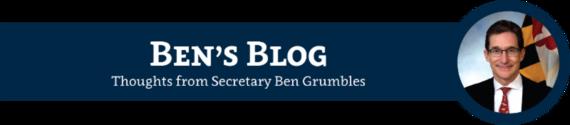 BensBlog