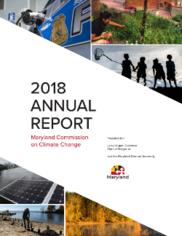 MCCC report