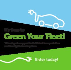 green fleet square