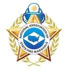 NASFM Logo