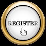 RegisterNowGold