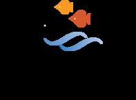 Logo-Ocean Downs