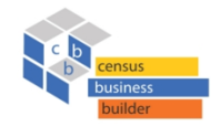 Census Business Builder