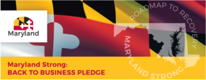 Business Pledge Header
