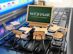 keyboard chairs webinar