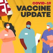 Vaccine Update 1
