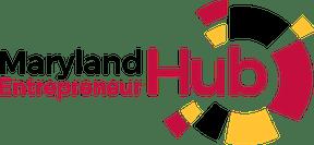 MD Entrepreneur Hub