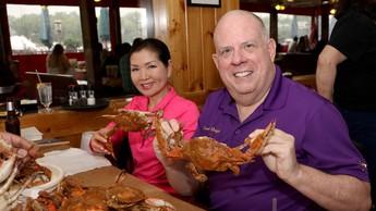 crabfeast