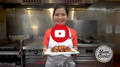 Yumi Cooks