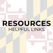 Resources & Helpful Links