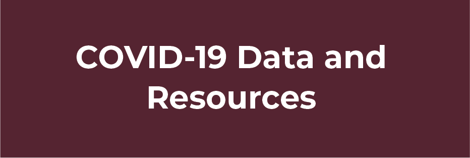 COVID-19 Data and Resources