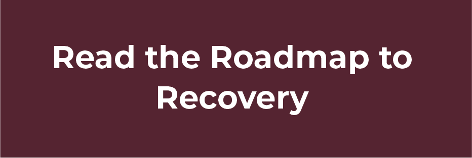 Read the Roadmap to Recovery