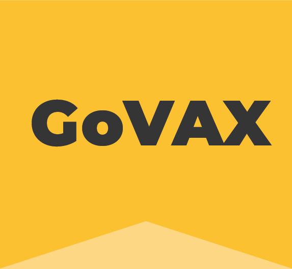govax