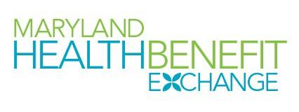 MHBE Logo