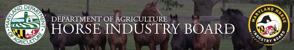 Horse Industry Board