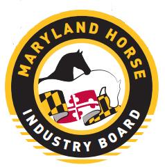 horse bd logo
