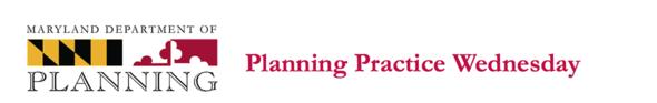 Planning Practice Wednesday