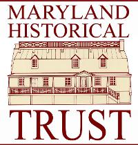 MHT Shaw House Logo