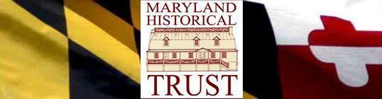 MHT Flag Newsletter Masthead