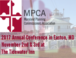 MPCA conference