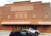 Belnord Theatre