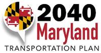 2020 Martland MTP