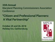 MPCA 2018