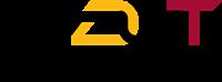 MDOT logo