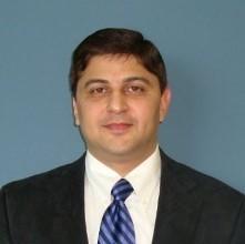 Kanishk Sharma