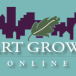 Smart Growth Online