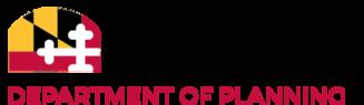 Planning alt logo