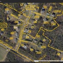 Property Map FINDER Online