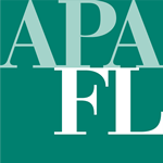 FL APA
