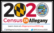 Allegany County CCC