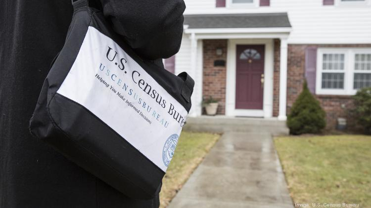 Viewpoint: Why Md. nonprofits must push for a strong 2020 Census