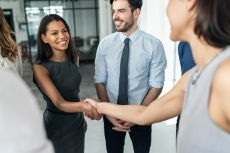 Employee Appreciation Day: March 6