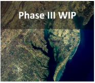 Update: Maryland's Phase III WIP - What's Next?