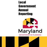 Planning Simplifies Annual Reporting; Encourages Localities to Embrace the Opportunity