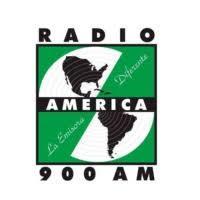 Radio America 900 am