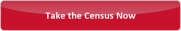 Take the Census Now