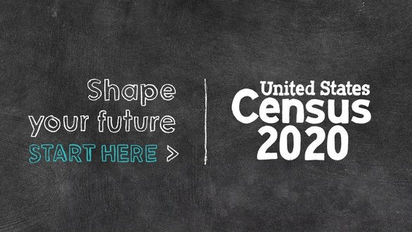 How You Can Safely Promote 2020 Census Response