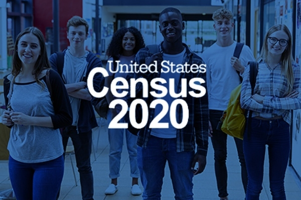 Census Bureau Statement on Modifying 2020 Census Operations to Make Sure College Students are Counted